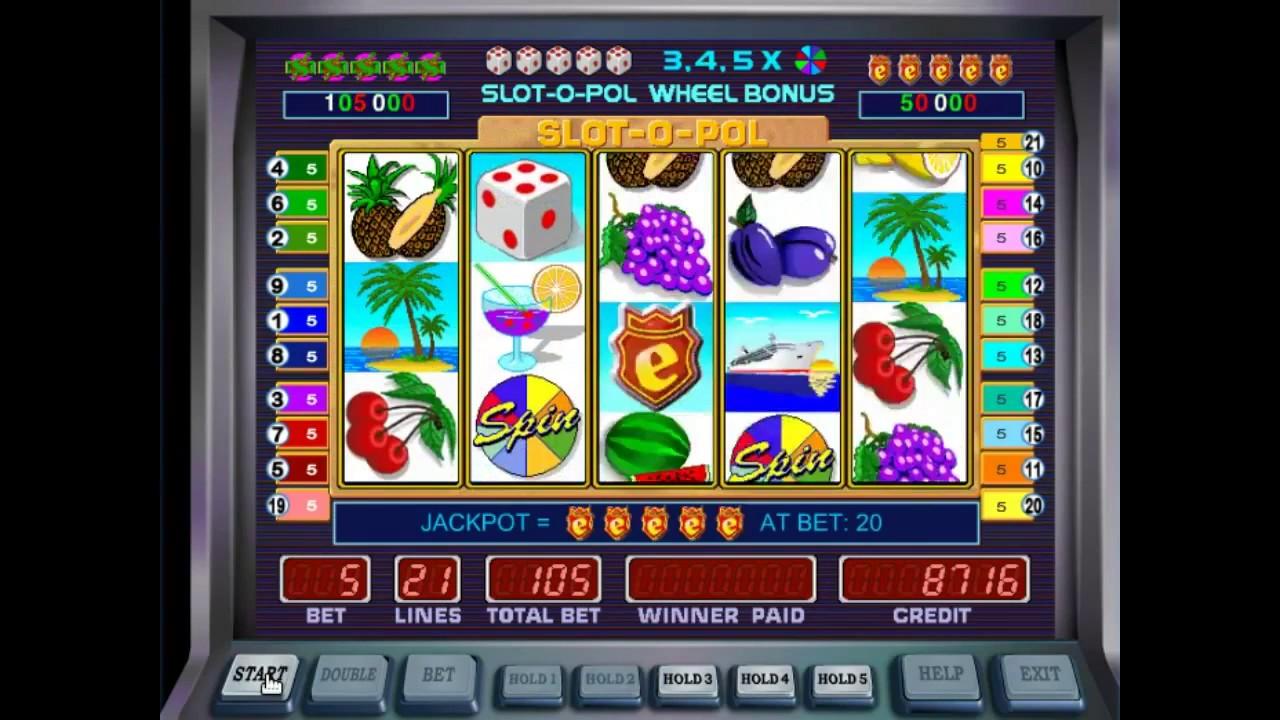 играть игровые автоматы казино рояль онлайн