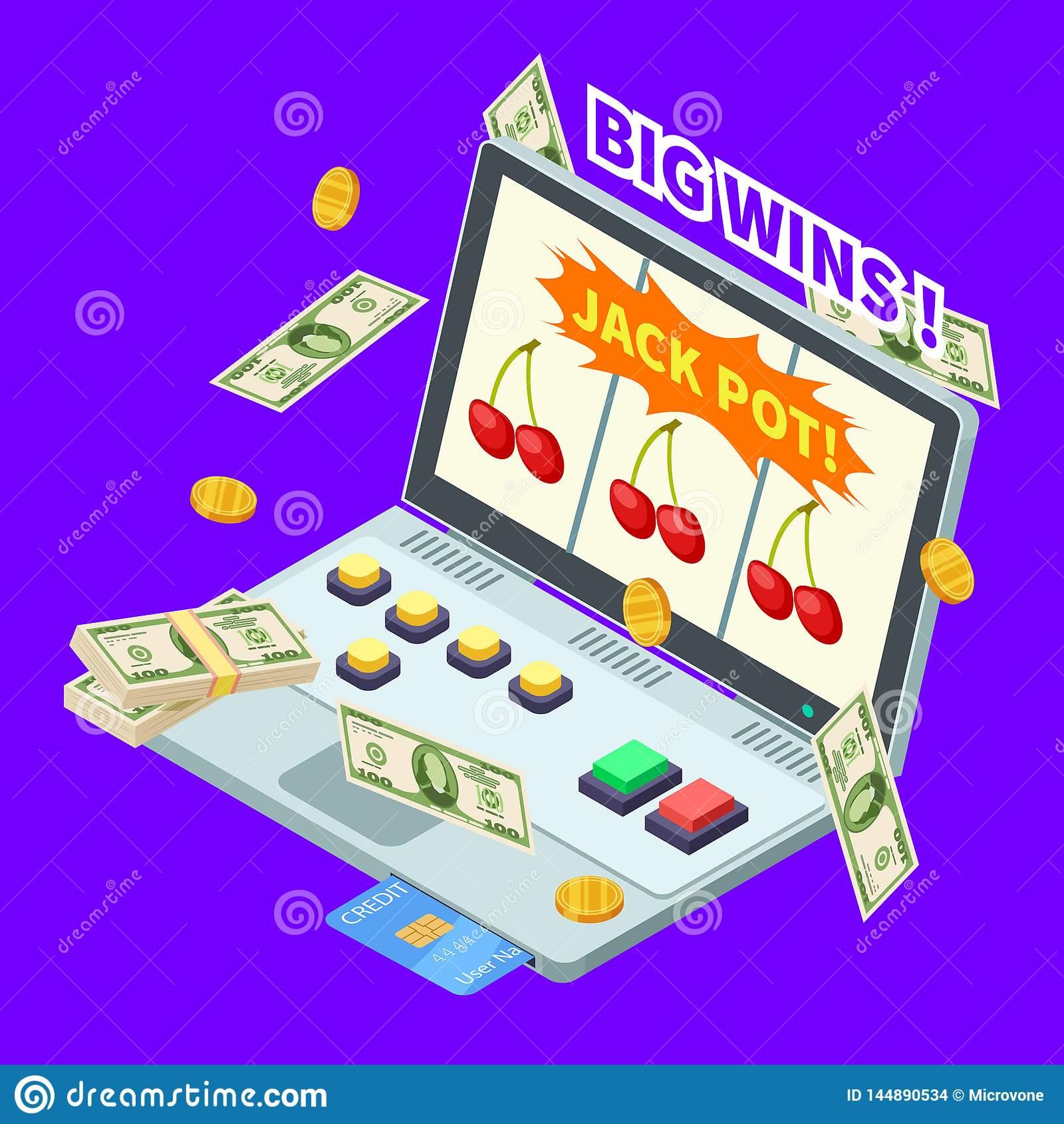 скачать игровые автоматы эммуляторы-esideny