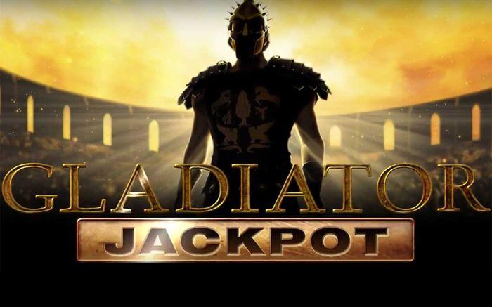 Играть онлайн на деньги казино вулкан