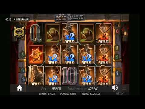 Играть в игровые автоматы бесплатно без регистрации колумб