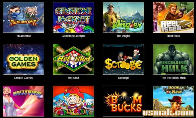 игровые автоматы онлайн бесплатно оливер с бар