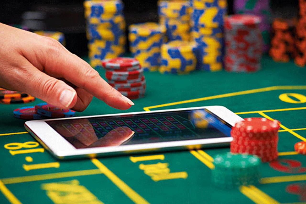 Играть онлайн в игровые автоматы клубнички на фанты