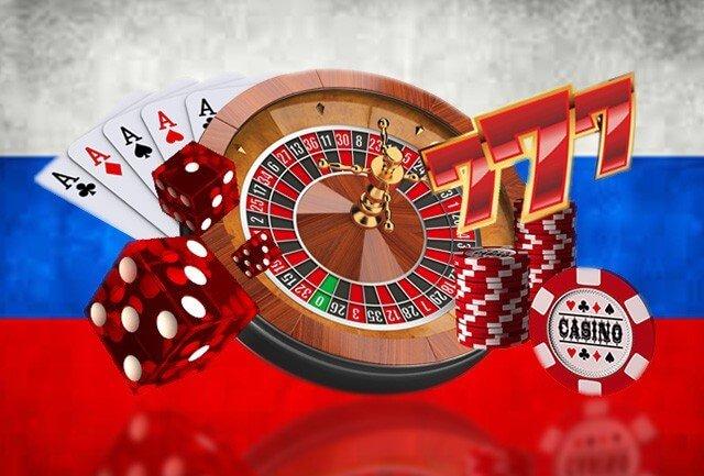Как заработать в интернет казино хитрости игры кости онлайн казино в белоруссии вулкан