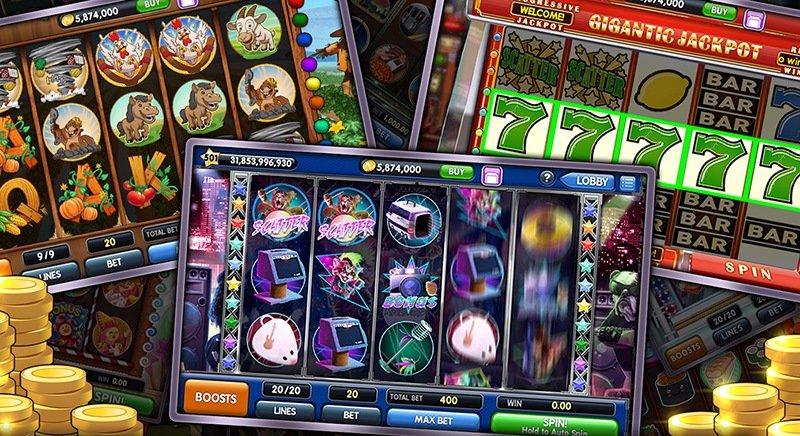 Игровые автоматы играть бесплатно без регистрации кубики автоматы игровые бесплатно 5000
