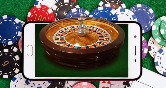 онлайн игры казино с бездепозитным бонусом