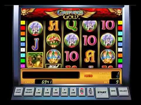 Игровые автоматы бесплатно без регистрации демо с кредитом в 5000 играть хорошем качестве игровые автоматы подпольные в спб