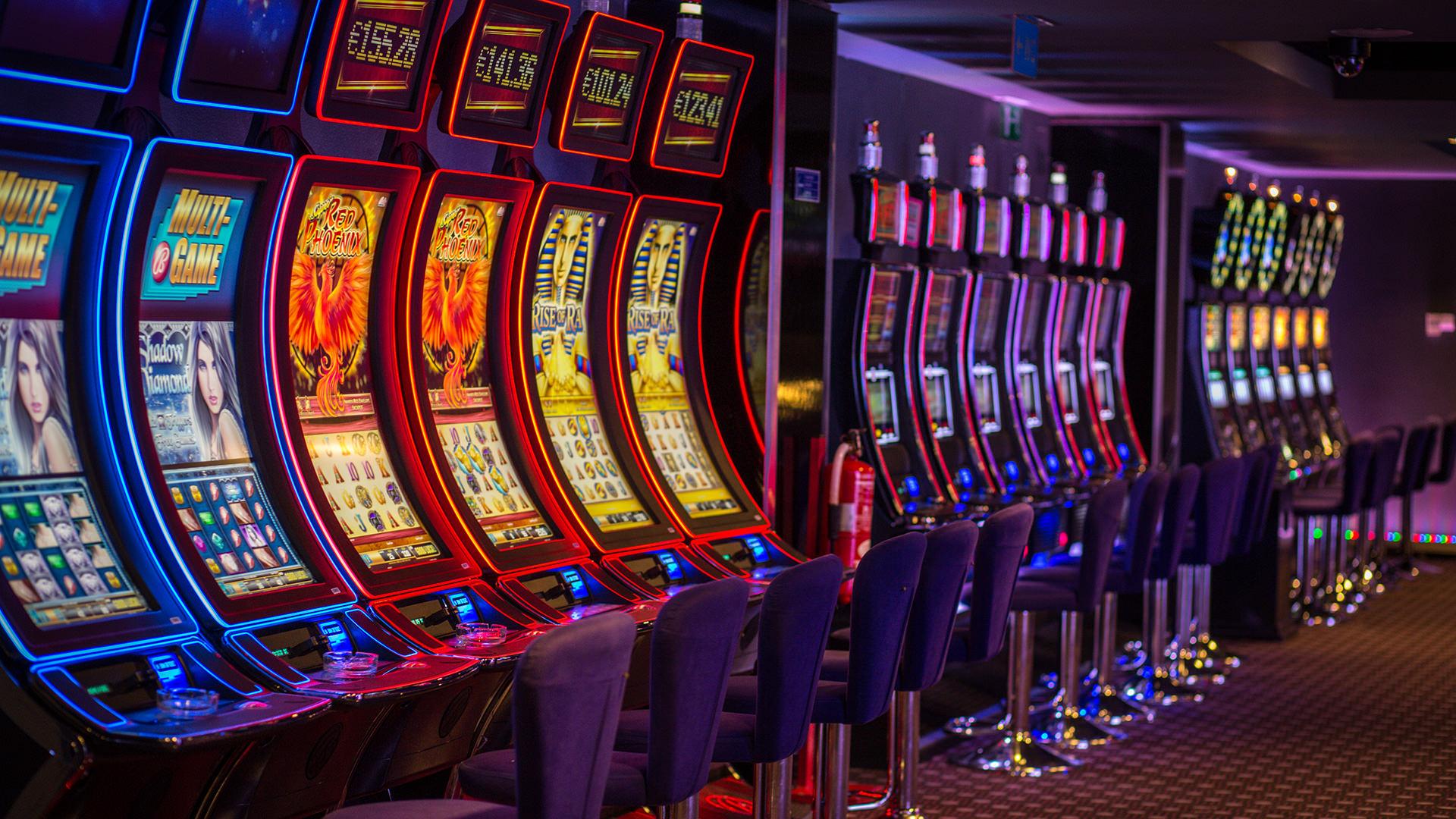 игровые автоматы мега джек кубики скачять бесплатно