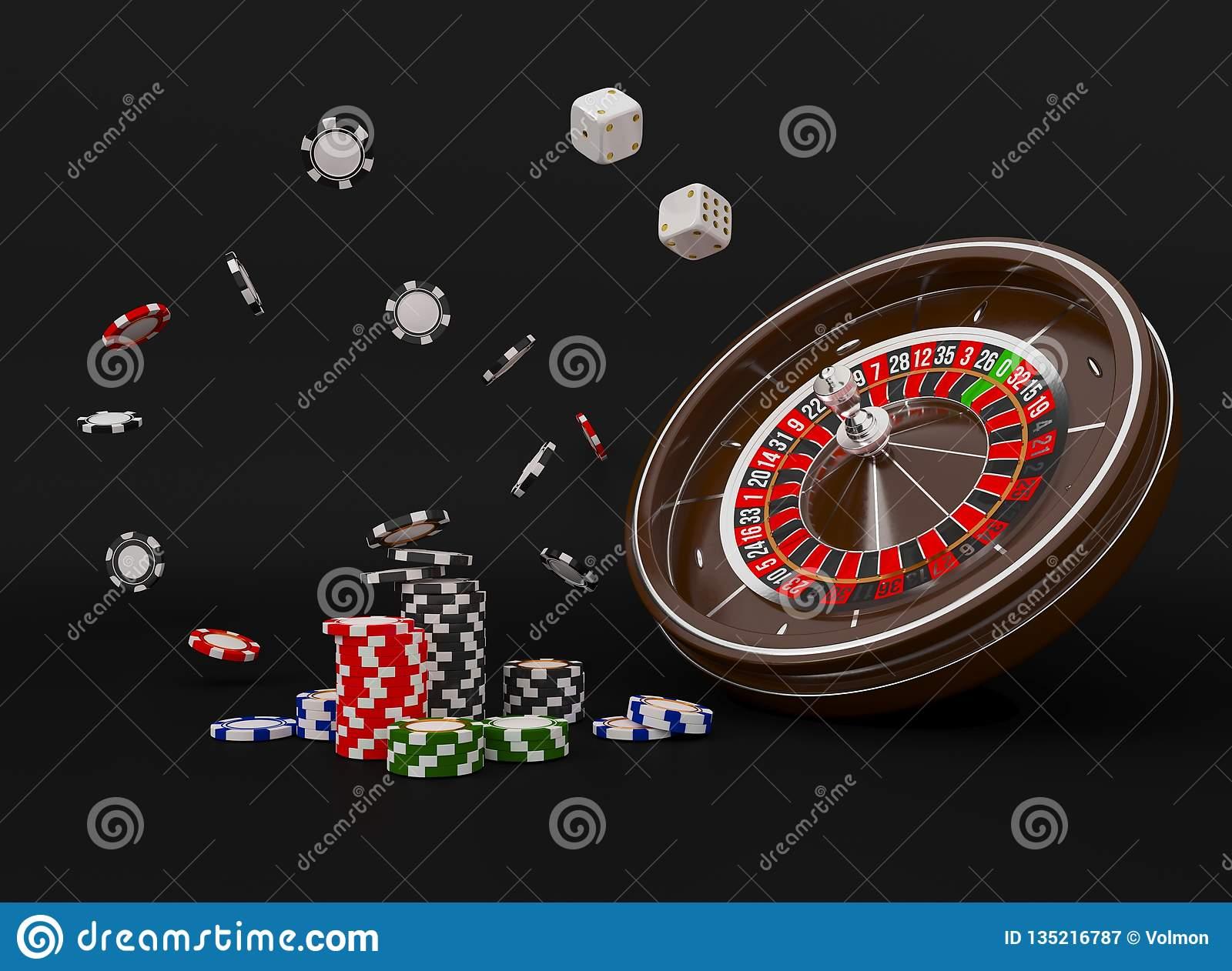 Лас вегас игры казино