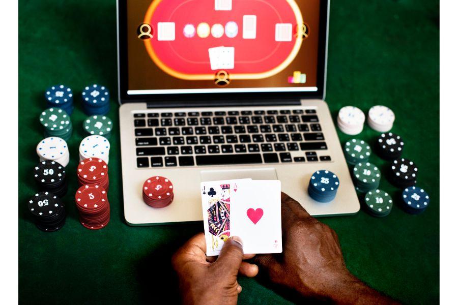 играть i в интернет казино на рубли