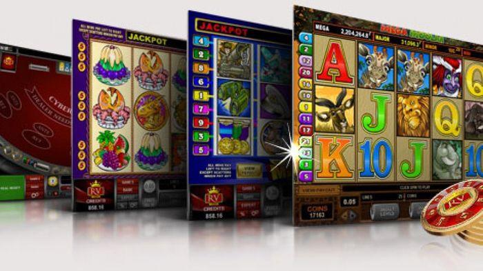 Игровые автоматы ракушки вагонетка играть онлайн на фишки скачать на телефон игровые автоматы книги