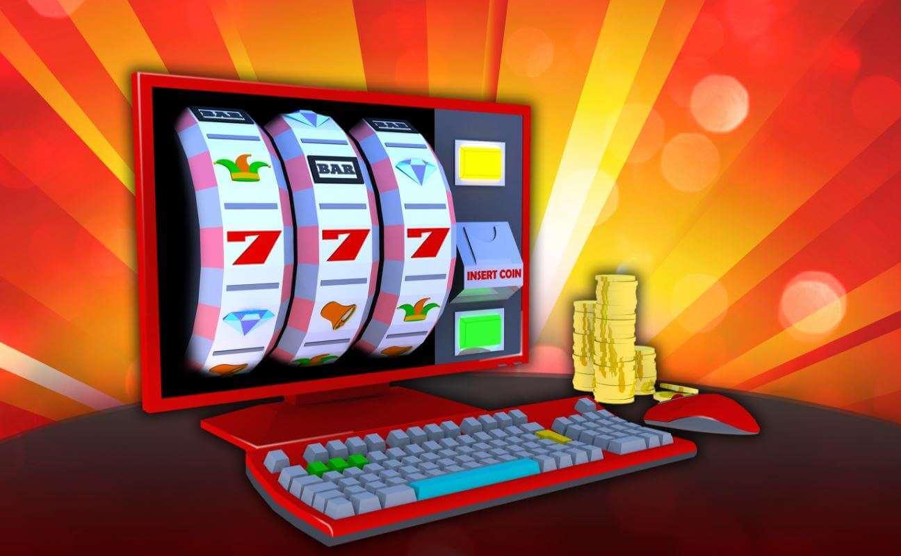 Онлайн казино гранд кристалл резедент игровые автоматы пензе
