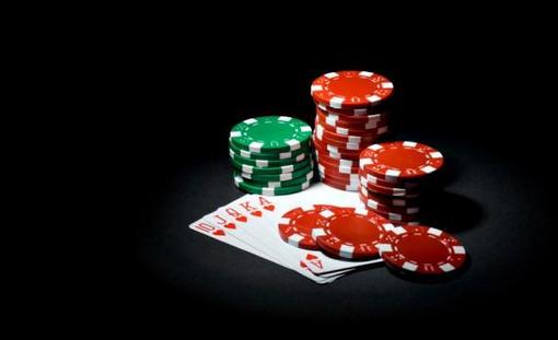 В Рф деятельность игорных клубов запрещена.Из-за этого интернет-сайт онлайн-казино Вулкан 24 подчас угождает под блокирование, нужно заметить производится это без предупрежденья.