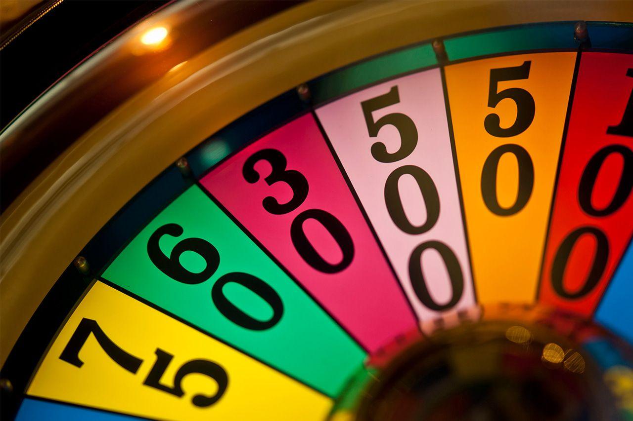 Заработок денег grand casino